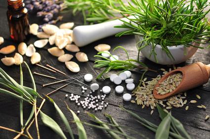 naturopathie vivessence
